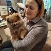 Татьяна Корчевая, 60, г.Владимир