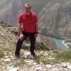 Назим, 43, г.Махачкала