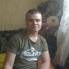 Aleksei, 18, г.Нижний Тагил