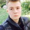 Вячеслав, 24, г.Омск