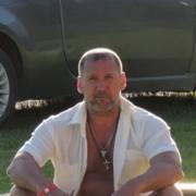 Андрей, 51, г.Ноябрьск