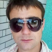Степа, 20 лет, Дева, Киев