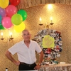Дмитрий, 57, г.Нижневартовск