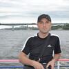 павел, 42, г.Воронеж