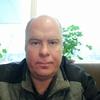 Эдуард, 43, Нікополь