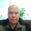 Эдуард, 44, г.Никополь
