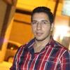 Mohamed Elnagar, 26, г.Каир