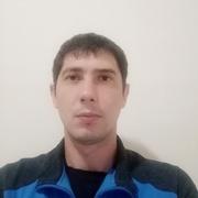 Владимир 32 Лесосибирск