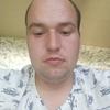 Дима, 26, г.Харьков