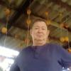 сергей, 71, г.Пицунда