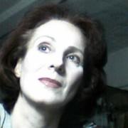 Римма, 58 лет, Близнецы