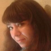 Aлина, 26, г.Михнево