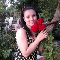 Алёна, 29 лет, Водолей, Лисичанск