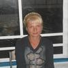 наташа, 36, г.Ананьев
