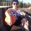 ЛАРИНЬ, 52, г.Чара