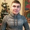 Илья Чернявский, 17, г.Поставы