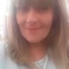 Татьяна, 40, Харків