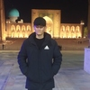 Руслан, 21, г.Москва