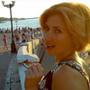 Марина, 35, г.Севастополь