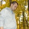 sergey, 27, г.Ивдель