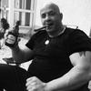 Ali, 40, г.Берлин
