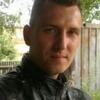 Максим, 37, г.Игрим