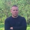 Пётр Евсеев, 35, г.Ошмяны