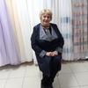 Антонина, 64, г.Саратов