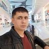 шохруз, 33, г.Псков