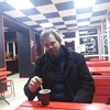 Руслан, 25, г.Новошахтинск