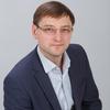 Денис, 33, г.Белая Церковь