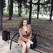 Ирина, 29, г.Курск