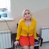 ирина, 48, г.Белоярский (Тюменская обл.)