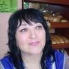 Елена, 42, г.Феодосия