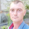 Василий, 28, г.Винница