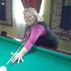 Алина, 50, г.Курган