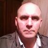 Эдуард, 47, г.Москва