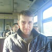 Виктор, 45 лет, Стрелец, Ангарск