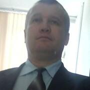 Мmm 51 год (Весы) Хабаровск