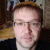 Александр, 30, г.Новоуральск