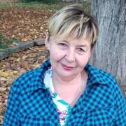 Наталья 60 Щёлкино