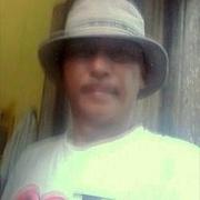 Yudifernando23 55 Джакарта
