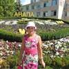 Ирина, 44, г.Оренбург