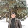 Алексей Фомин, 47, г.Нижний Новгород