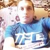 Андрей Кокорин, 28, г.Череповец