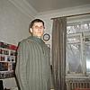 саша, 49, г.Саратов