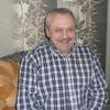 yuriy plaksa, 58, Nesvizh