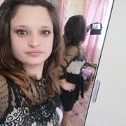 Антонина, 28, г.Таганрог