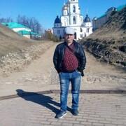 valera, 45, г.Кишинёв