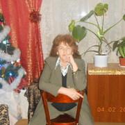 ИРИНА 63 Киреевск